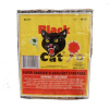 16ct. Firecrackers Black Cat