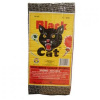 50ct. Firecrackers Black Cat