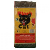 100ct. Firecrackers Black Cat