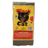 200ct. Firecrackers Black Cat