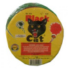 500ct. Firecracker Roll Black Cat
