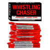 Whistling Chasers