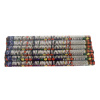 5 Ball Roman Candle