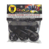 Cracker Balls 6 pack Black Cat